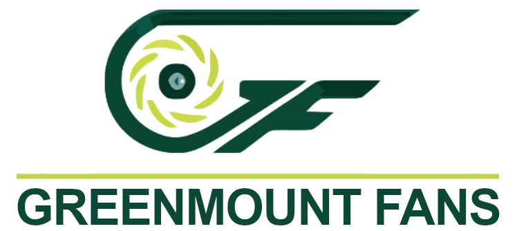 Greenmount Fans Logo